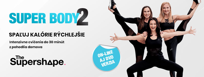 Banner_Super Body 2_Cover Facebook_820x312